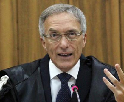 Ludovico Vaccaro